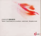 ZAVARO - Masur - Flashes