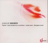 ZAVARO - Masur - Flashes