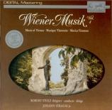 Wiener musik Vol.4