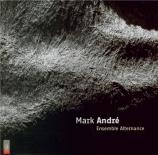 ANDRE - Ensemble Altern - Un-fini I