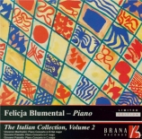 The Italian Collection Vol.2