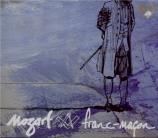 Mozart Franc-Maçon