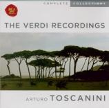 The Verdi Recordings