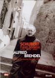 SCHUBERT - Brendel - Sonate pour piano en do mineur D.958