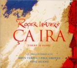 CA IRA (version anglaise)