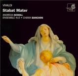 VIVALDI - Banchini - Concerto pour cordes RV 114
