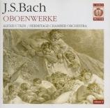 BACH - Utkin - Suite pour orchestre n°4 BWV 1069