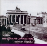 The German Collection