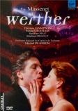 MASSENET - Plasson - Werther, drame lyrique