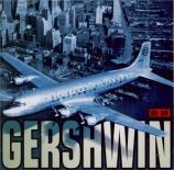 Gershwin on air (Double CD)