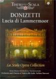 DONIZETTI - Ranzani - Lucia di Lammermoor