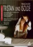 WAGNER - Jordan - Tristan und Isolde (Tristan et Isolde) WWV.90