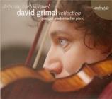 Reflection + DVD