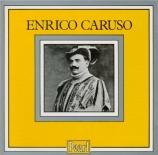 Enrico Caruso Vol.1