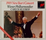 1989 New Year's Concert