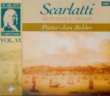 Sonatas Vol.6