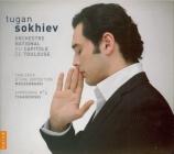 MOUSSORGSKY - Sokhiev - Tableaux d'une exposition : orchestration de Rav