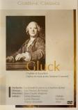 GLUCK - Malgoire - Orfeo ed Euridice (version italienne)