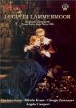 DONIZETTI - Campori - Lucia di Lammermoor