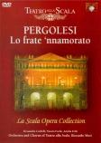 PERGOLESE - Muti - Lo Frate'nnamorato