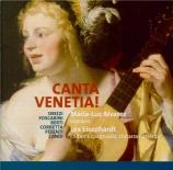 Canta Venetia!