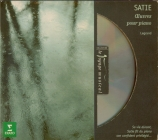 SATIE - Legrand - Anthologie