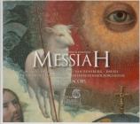 HAENDEL - Jacobs - Messiah (Le Messie), oratorio HWV.56
