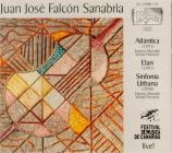FALCON SANABRIA - Martinez Izquie - Atlantica