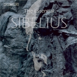 The Essential Sibelius