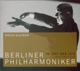 MOZART - Kleiber - Sérénade n°13, pour orchestre en sol majeur K.525 'Ei