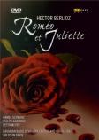 BERLIOZ - Davis - Roméo et Juliette op.17