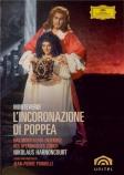 MONTEVERDI - Harnoncourt - L'incoronazione di Poppea (Le couronnement de