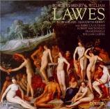 LAWES - Blaze - Songs