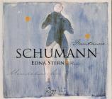 SCHUMANN - Stern - Études symphoniques, pour piano op.13