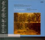 SCHUMANN - Rösel - Concerto pour piano et orchestre op.54