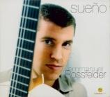 GRANADOS - Rossfelder - Danza espanola op.37 n°5 'Andaluza'