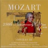 Operas Vol.3