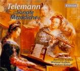 Sonate Metodiche