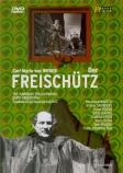 WEBER - Ludwig - Der Freischütz
