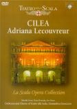 CILEA - Gavazzeni - Adriana Lecouvreur