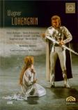 WAGNER - Nelsson - Lohengrin WWV.75