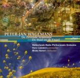 WAGEMANS - Hamel - Symphonie n°7