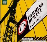 ORFF - Alsop - Carmina Burana