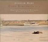 HOMS - Oue - Sinfonia Breu