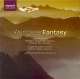 Wander Fantasy