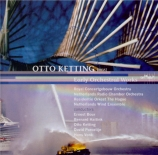 KETTING - Vonk - Symphonie n°1