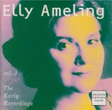 The early recordings Vol.3