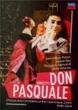 DONIZETTI - Santi - Don Pasquale