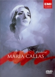 The Eternal Maria Callas