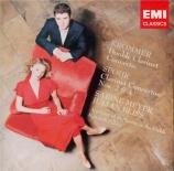 SPOHR - Meyer - Concerto pour clarinette n°4 WoO 20